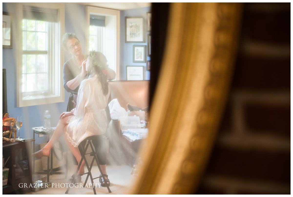 New Castle Wedding Grazier Photography 2017-13_WEB.jpg