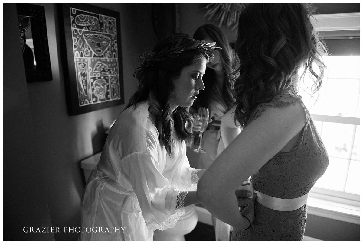 New Castle Wedding Grazier Photography 2017-16_WEB.jpg