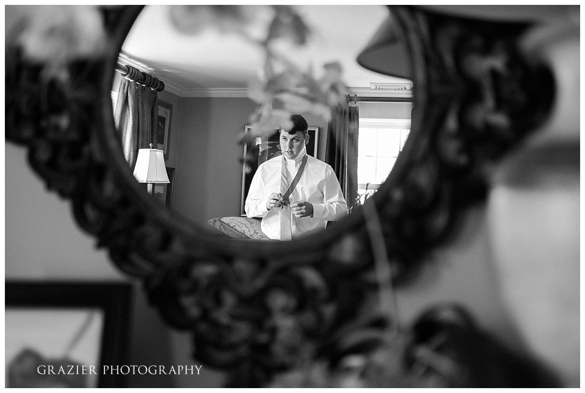 New Castle Wedding Grazier Photography 2017-17_WEB.jpg