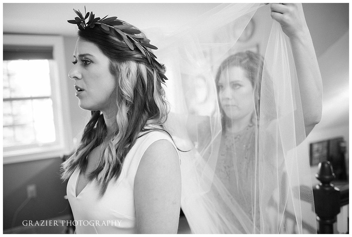 New Castle Wedding Grazier Photography 2017-21_WEB.jpg