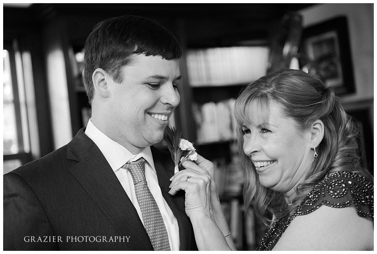 New Castle Wedding Grazier Photography 2017-29_WEB.jpg