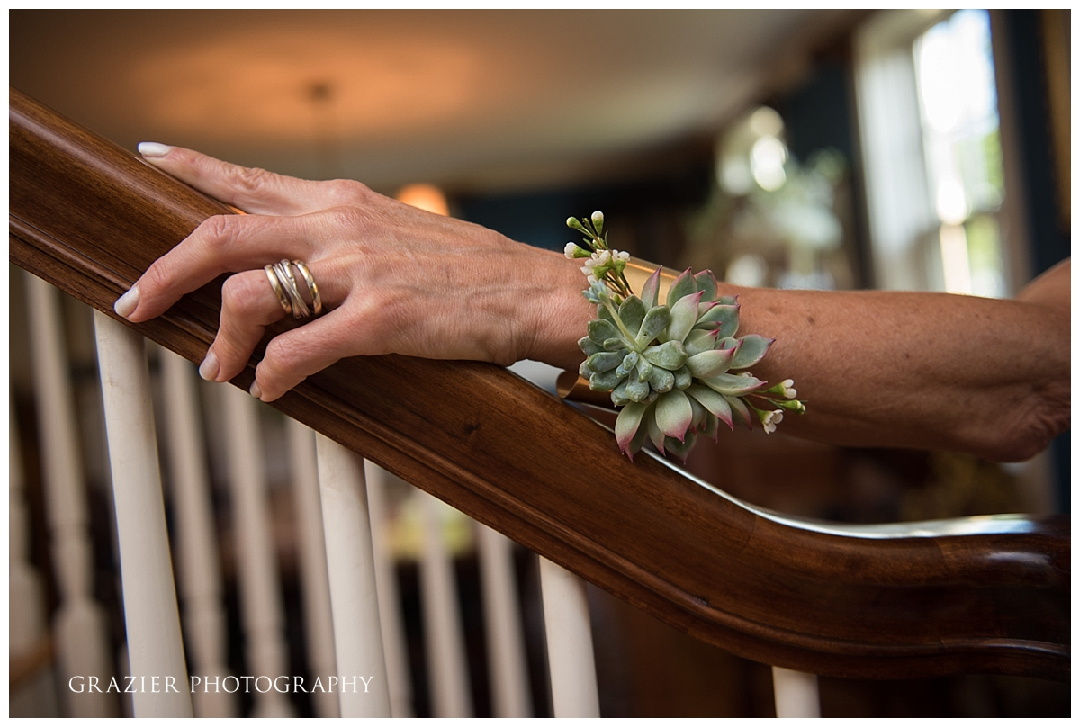 New Castle Wedding Grazier Photography 2017-32_WEB.jpg