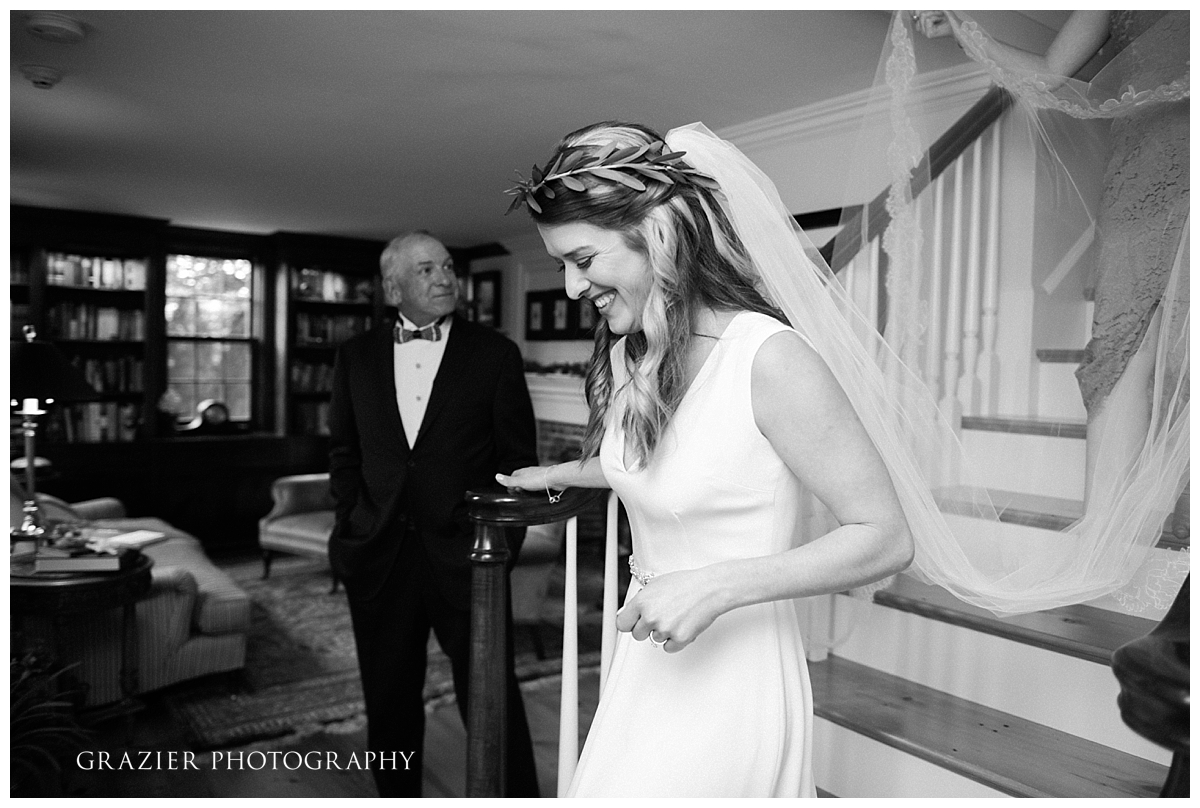 New Castle Wedding Grazier Photography 2017-33_WEB.jpg