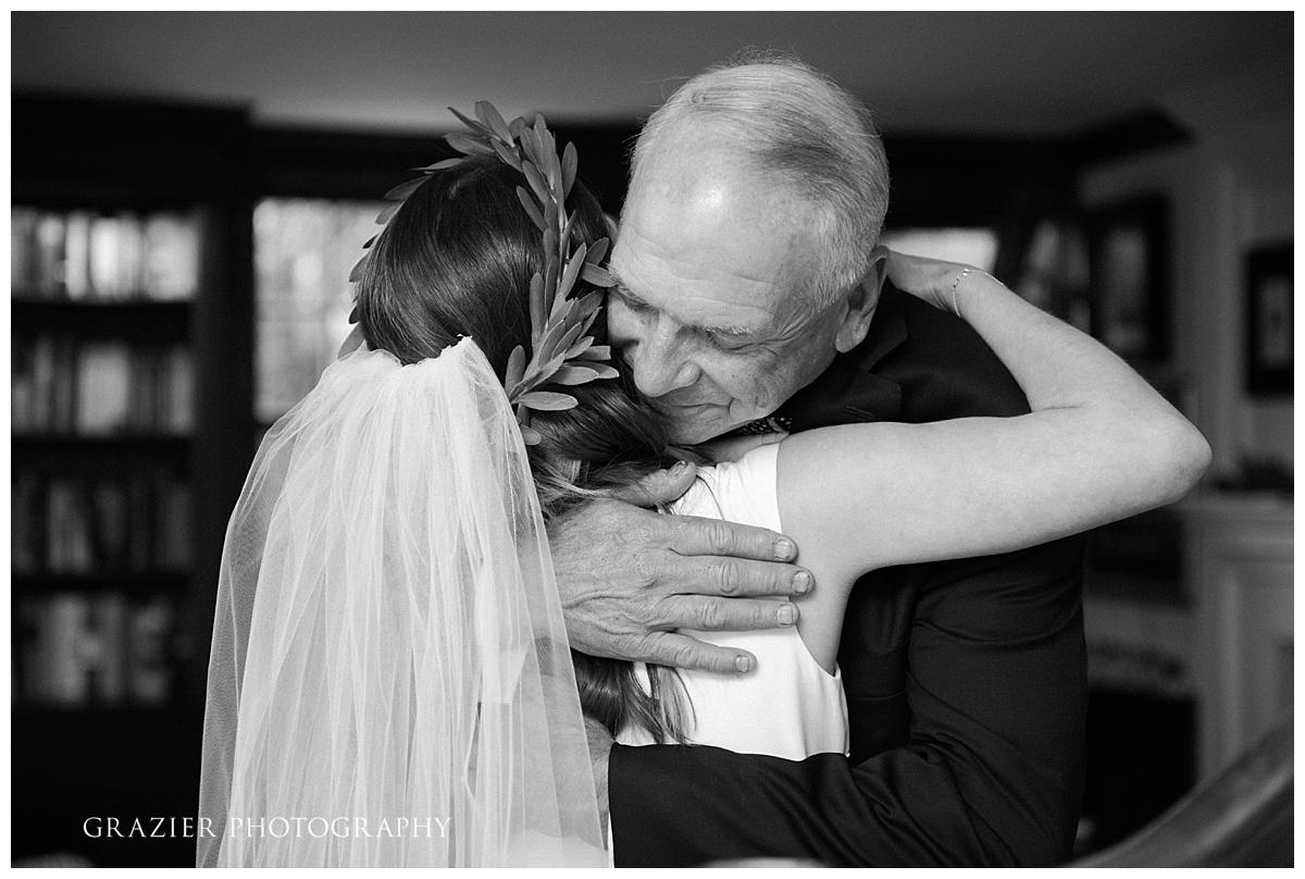 New Castle Wedding Grazier Photography 2017-34_WEB.jpg