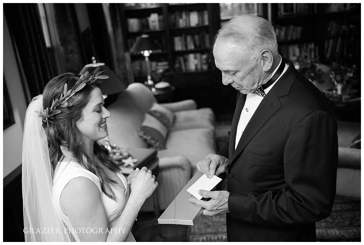New Castle Wedding Grazier Photography 2017-35_WEB.jpg