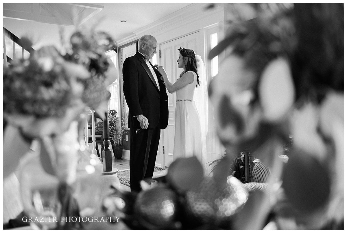 New Castle Wedding Grazier Photography 2017-38_WEB.jpg