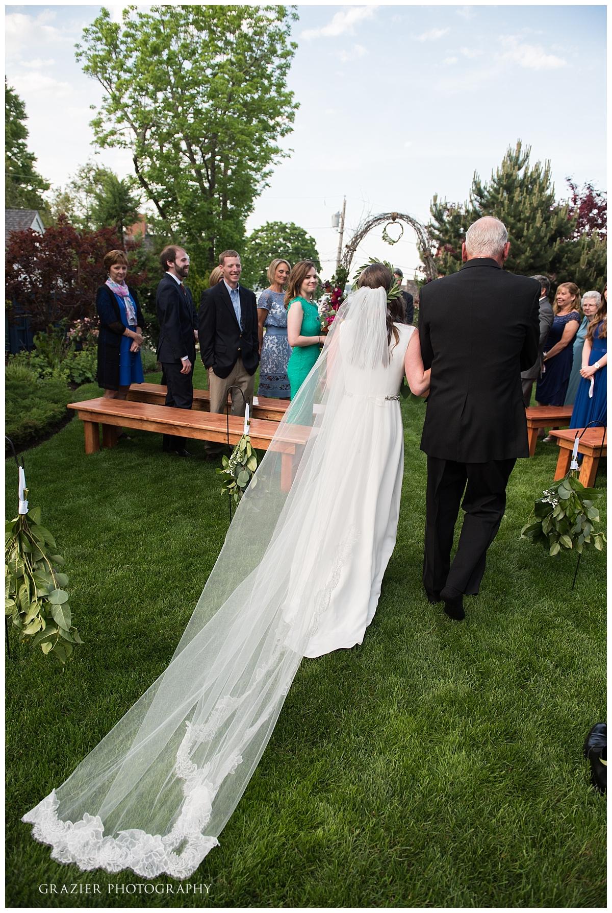 New Castle Wedding Grazier Photography 2017-40_WEB.jpg