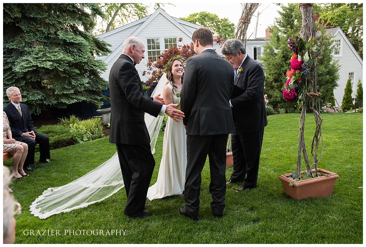 New Castle Wedding Grazier Photography 2017-41_WEB.jpg