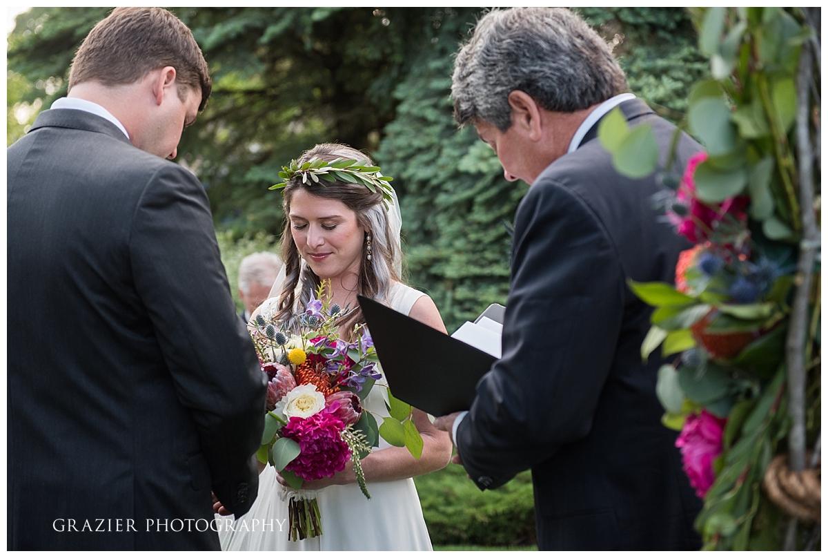 New Castle Wedding Grazier Photography 2017-42_WEB.jpg