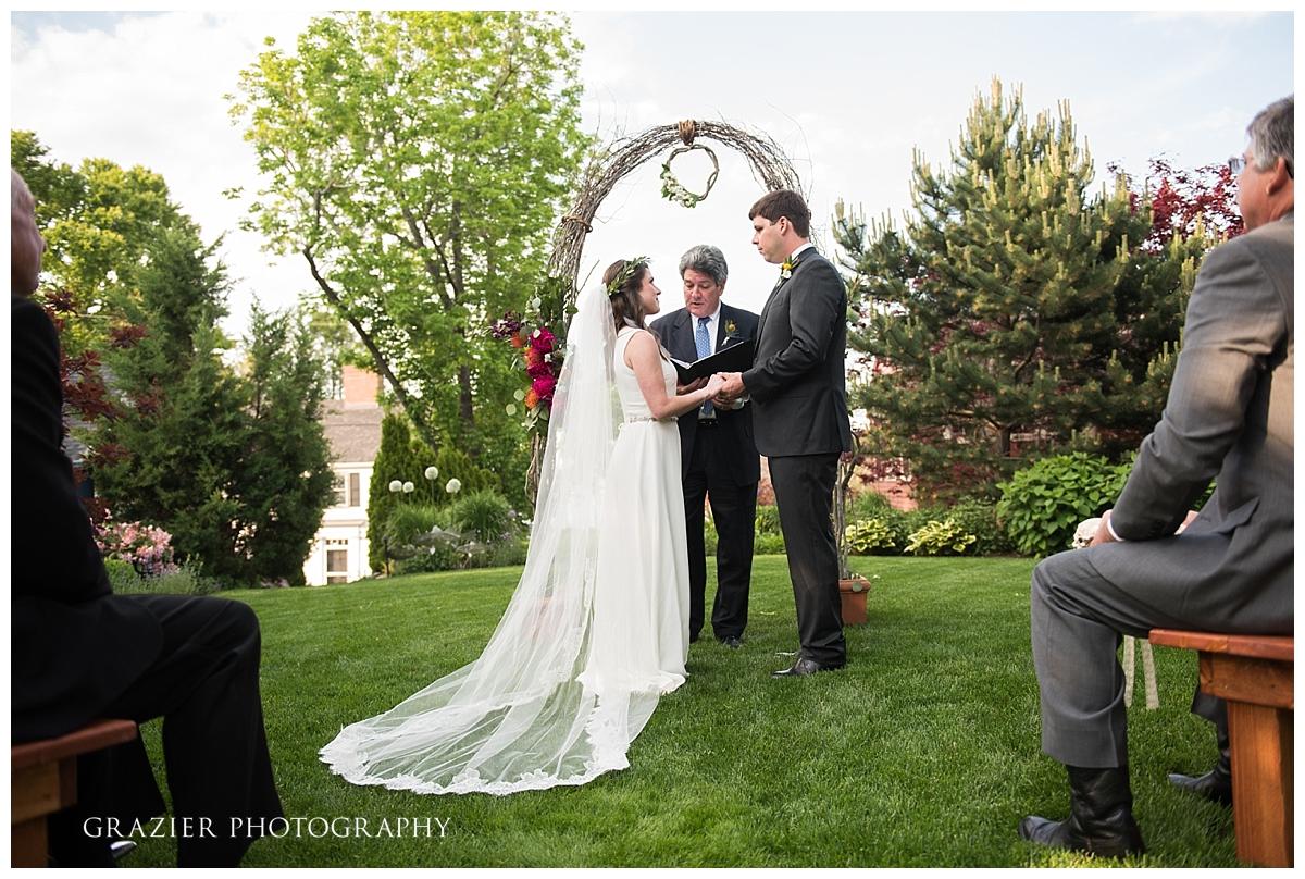 New Castle Wedding Grazier Photography 2017-44_WEB.jpg