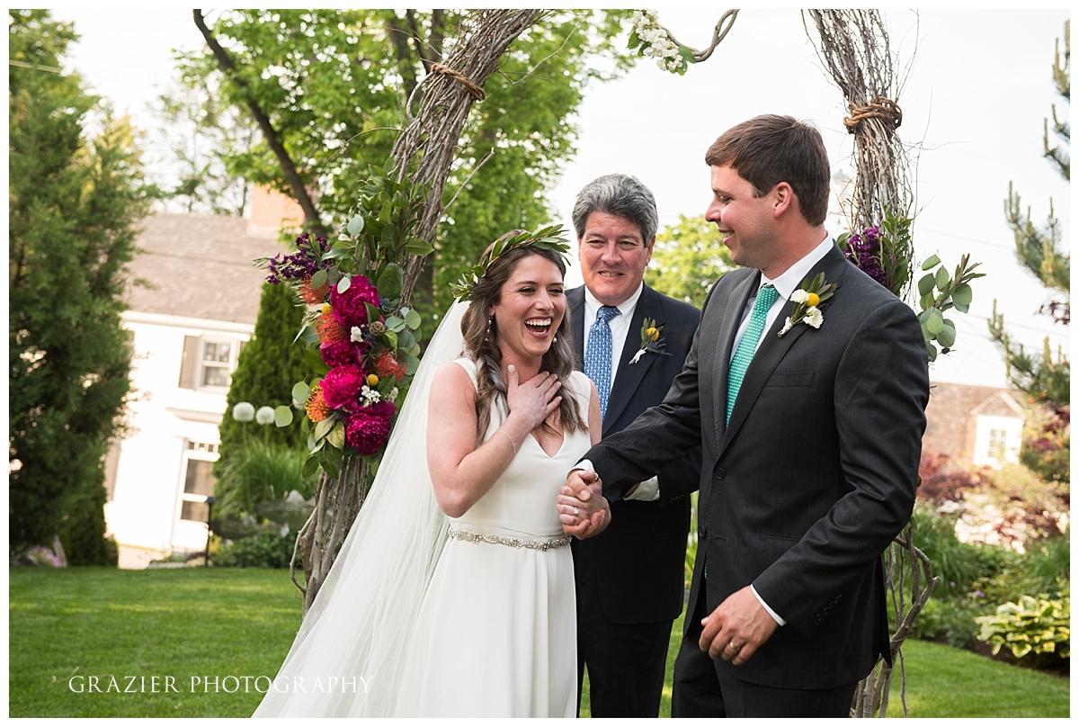 New Castle Wedding Grazier Photography 2017-47_WEB.jpg