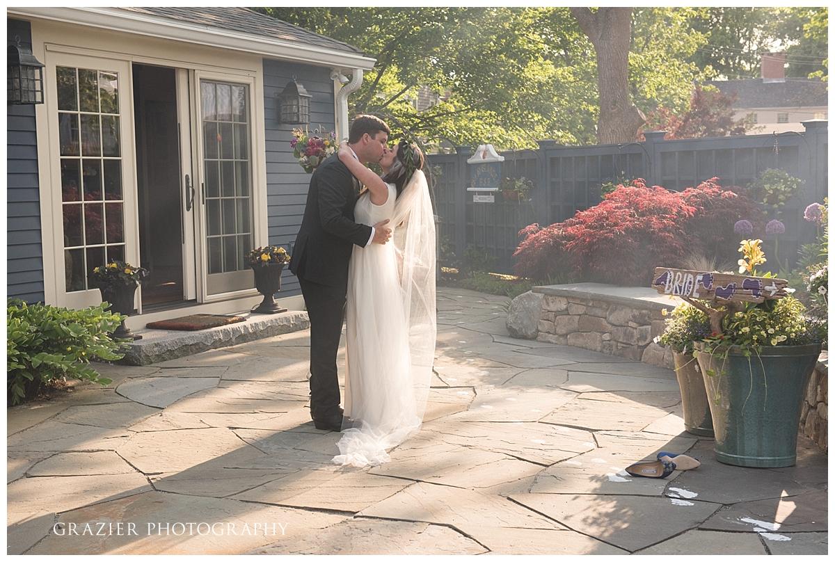 New Castle Wedding Grazier Photography 2017-49_WEB.jpg