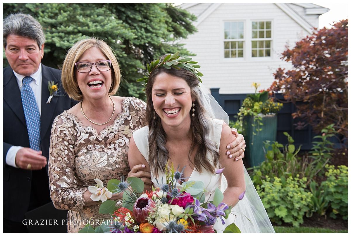 New Castle Wedding Grazier Photography 2017-51_WEB.jpg