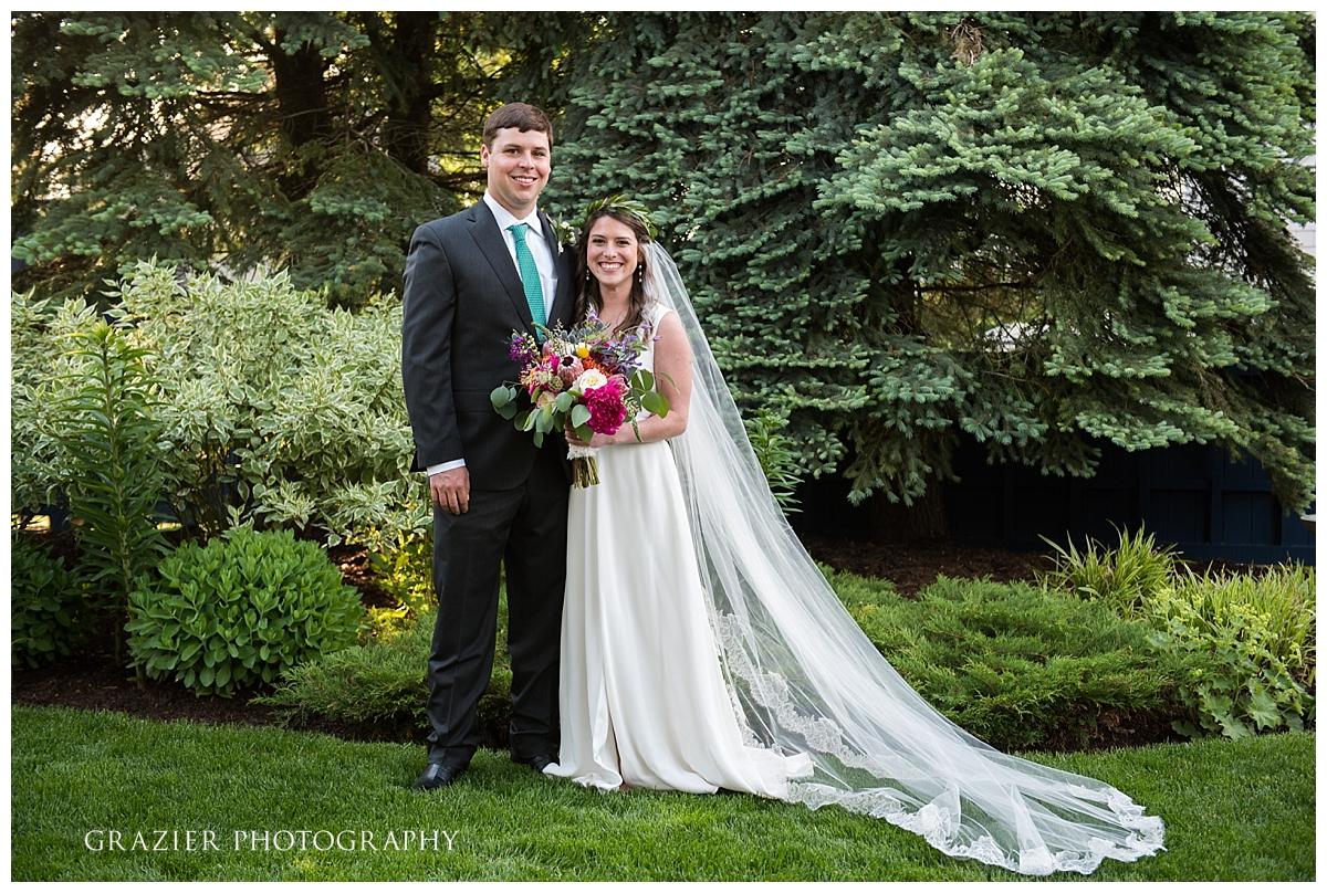 New Castle Wedding Grazier Photography 2017-52_WEB.jpg
