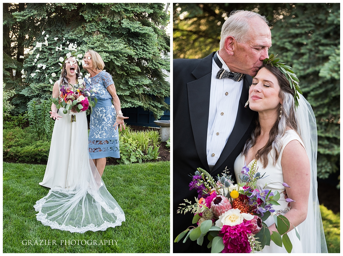New Castle Wedding Grazier Photography 2017-54_WEB.jpg