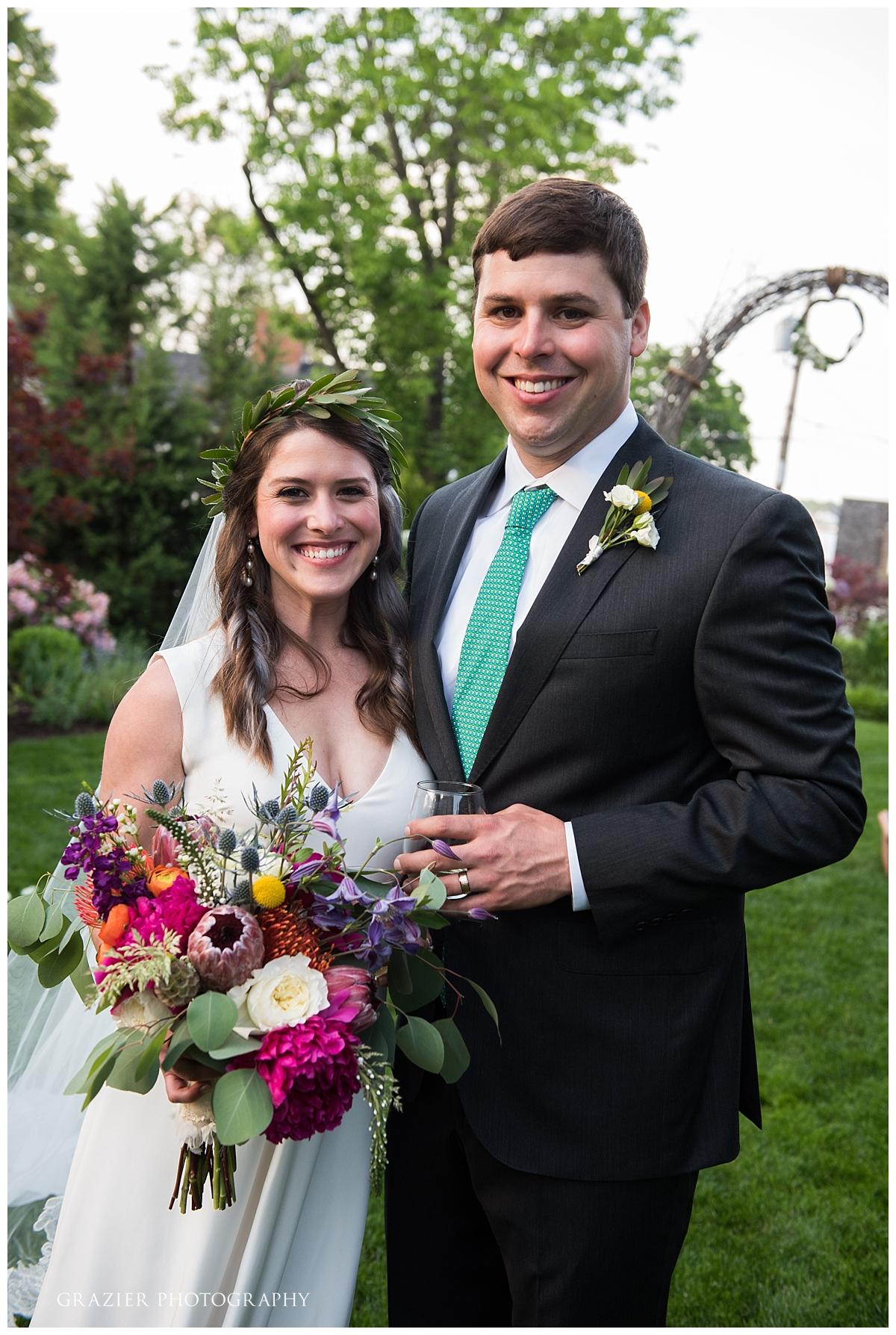 New Castle Wedding Grazier Photography 2017-60_WEB.jpg