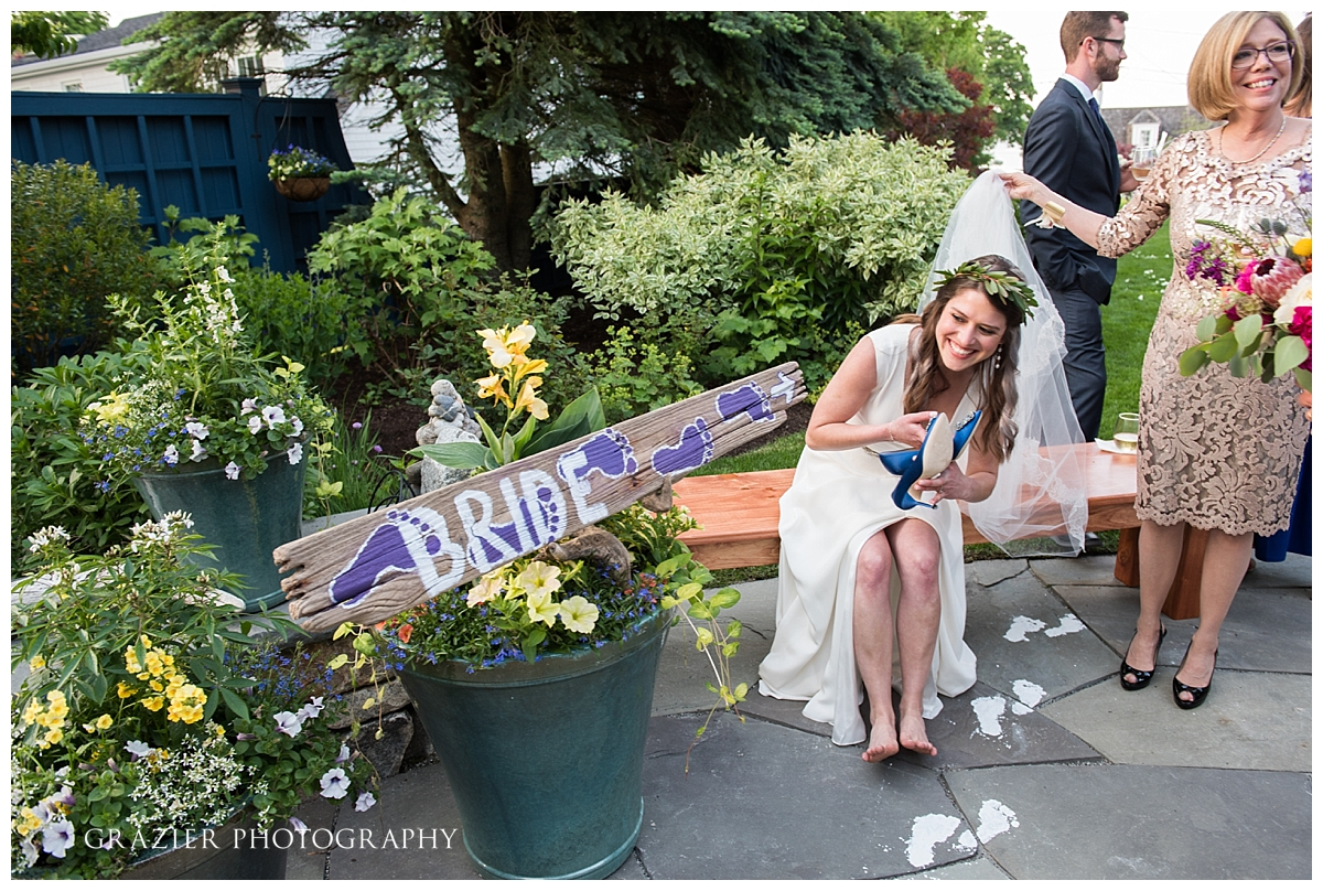 New Castle Wedding Grazier Photography 2017-62_WEB.jpg