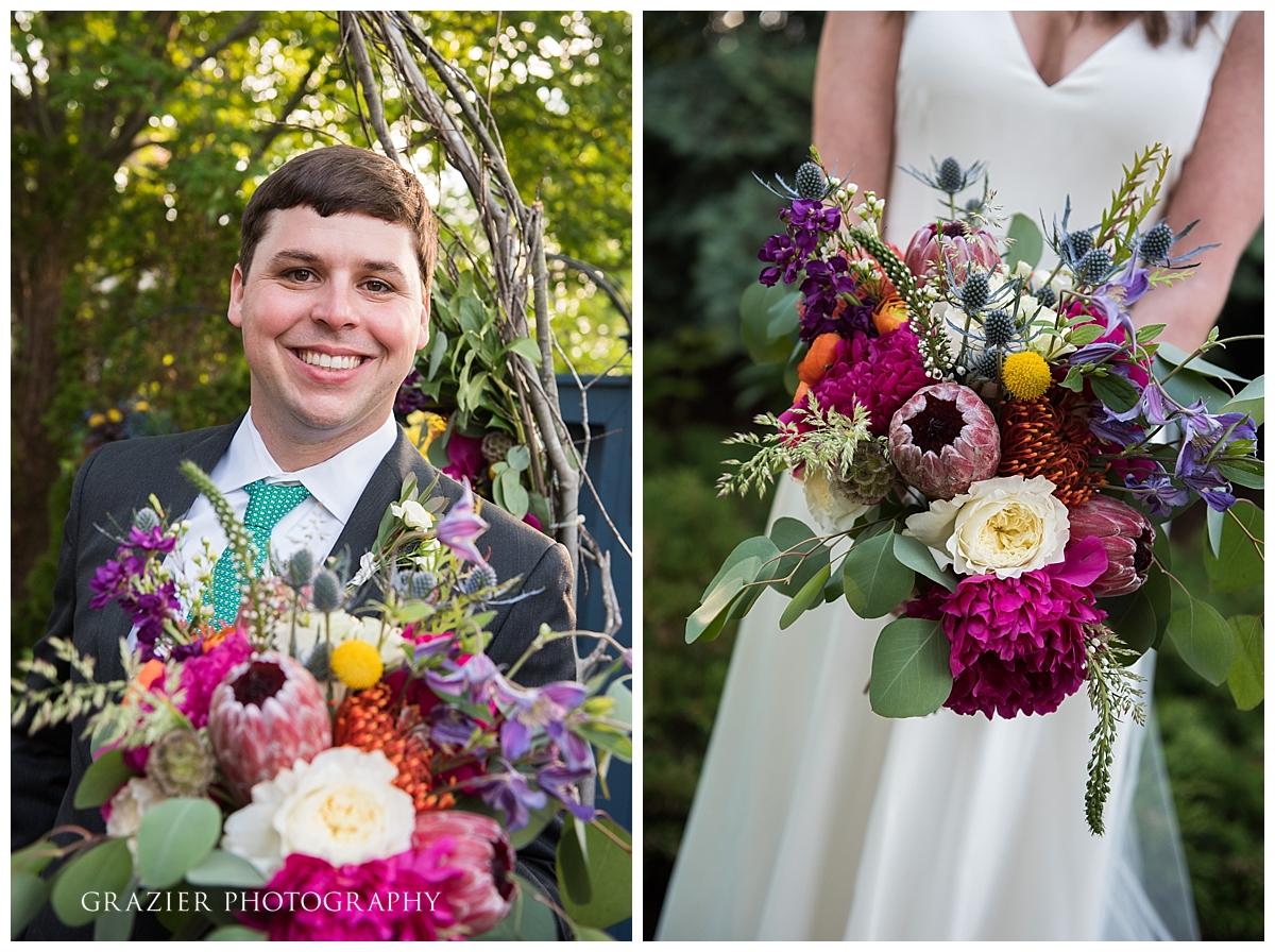 New Castle Wedding Grazier Photography 2017-63_WEB.jpg