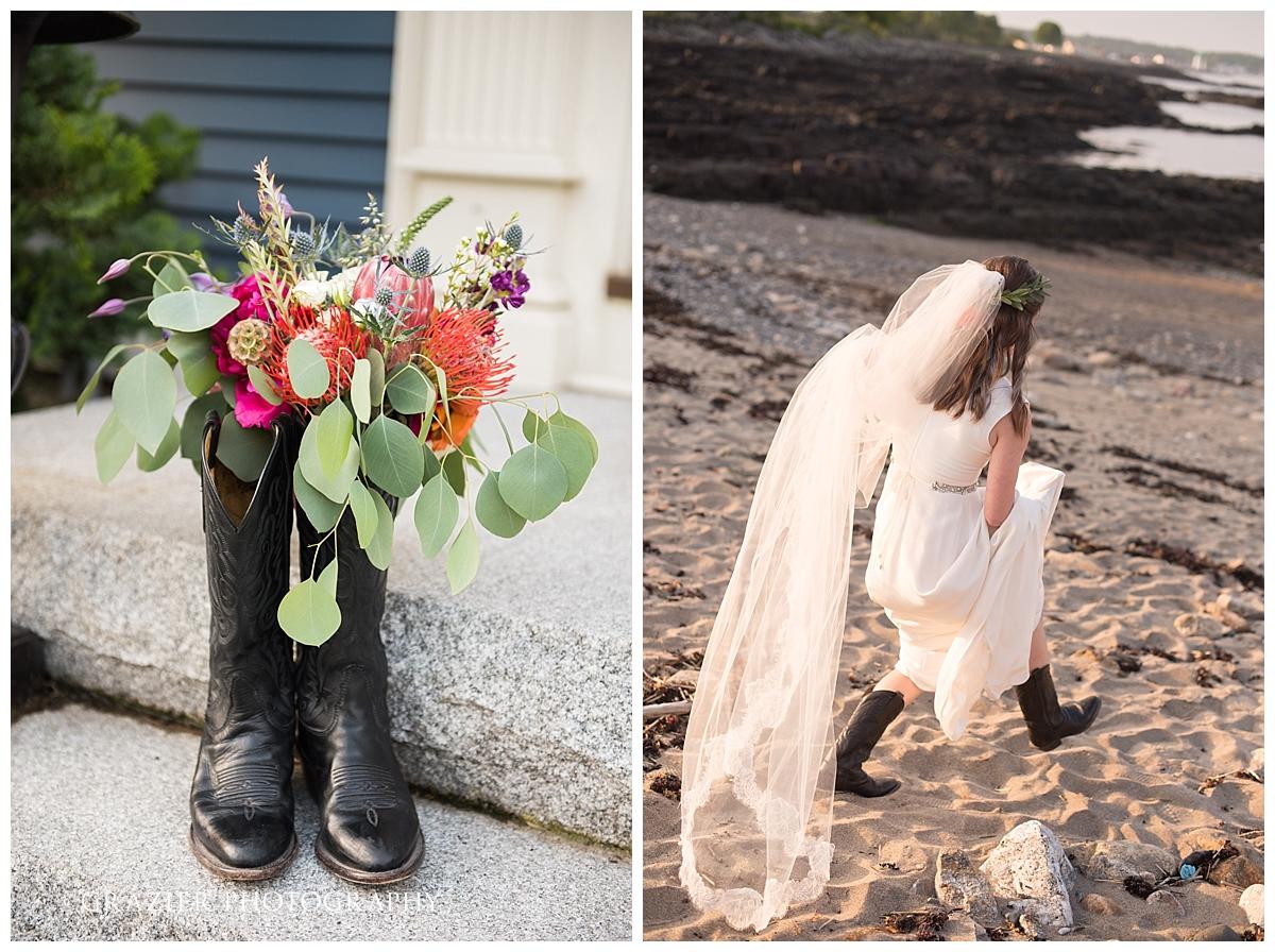 New Castle Wedding Grazier Photography 2017-64_WEB.jpg