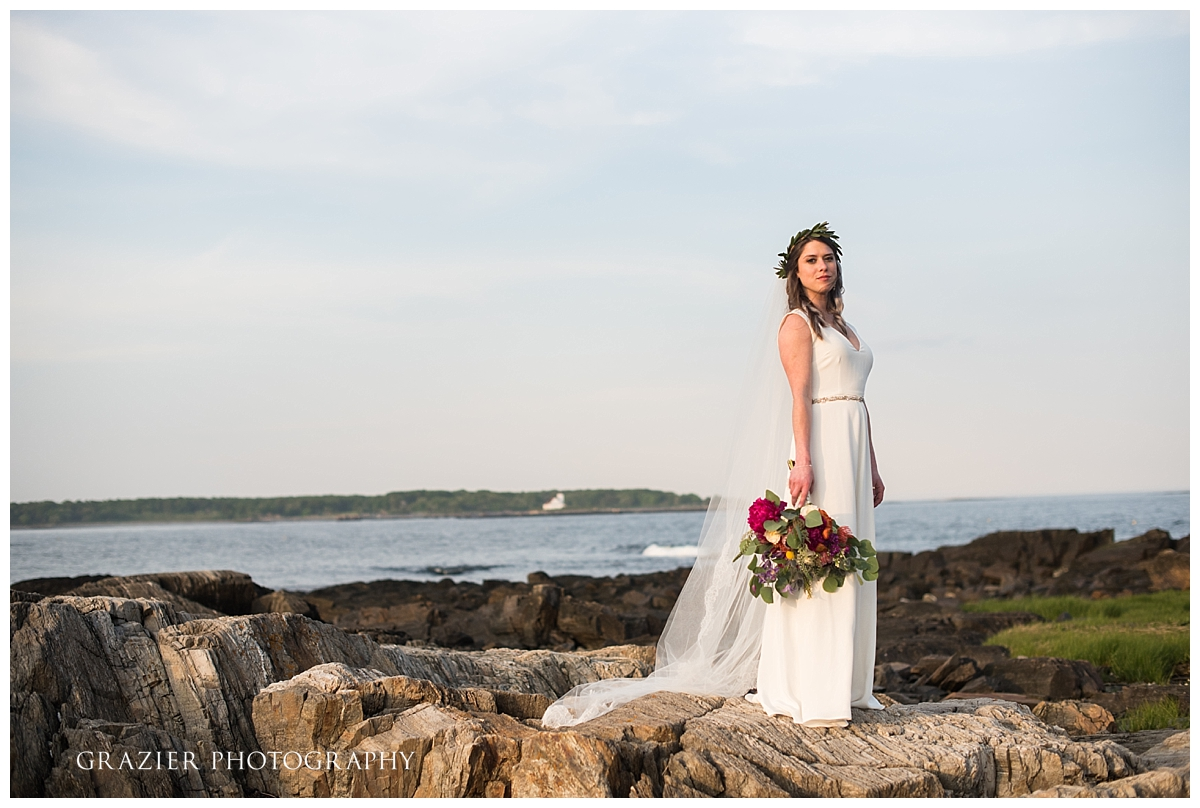 New Castle Wedding Grazier Photography 2017-67_WEB.jpg