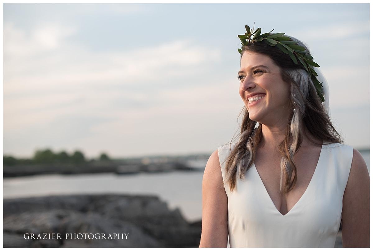 New Castle Wedding Grazier Photography 2017-68_WEB.jpg