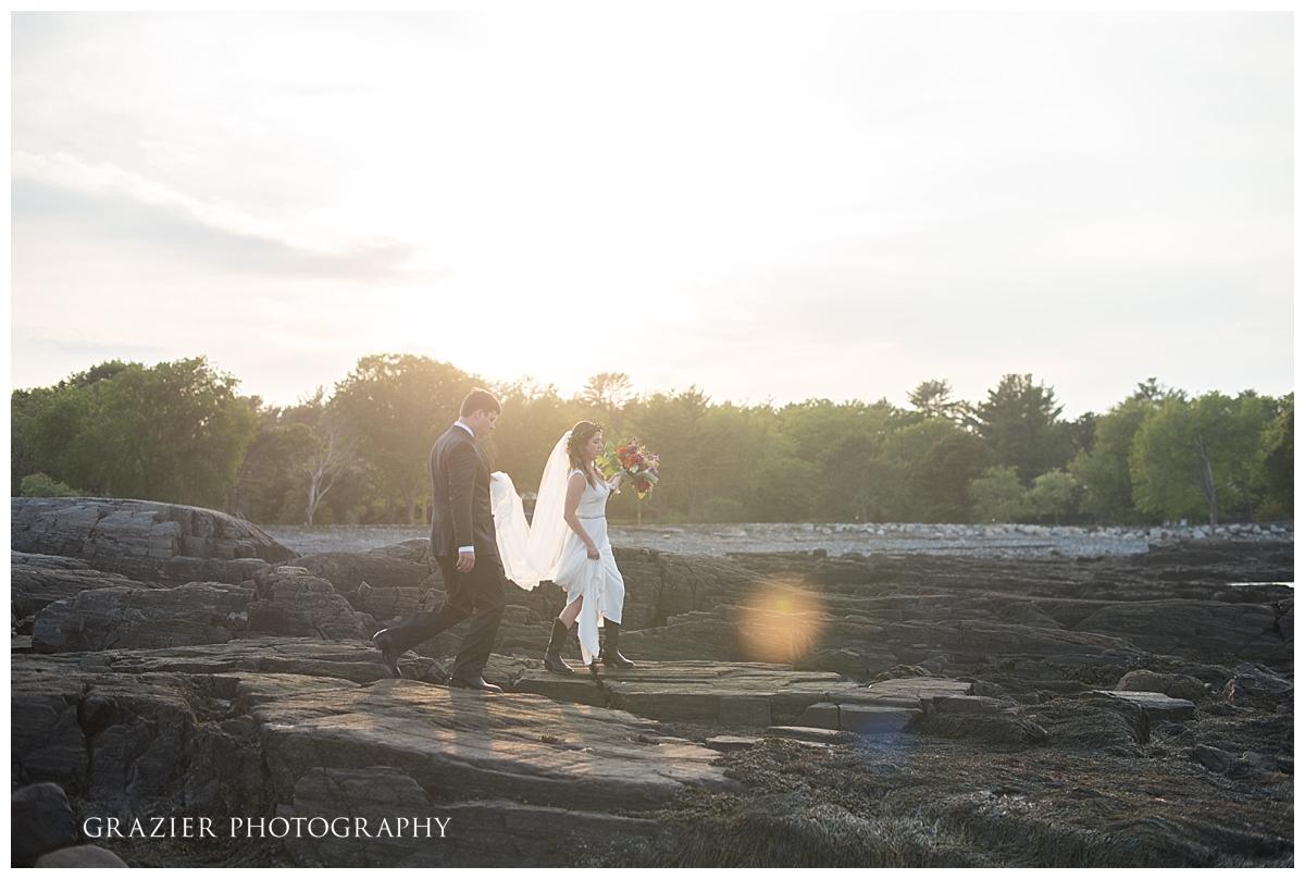New Castle Wedding Grazier Photography 2017-69_WEB.jpg