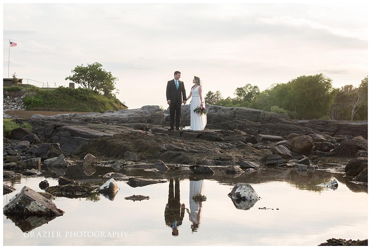New Castle Wedding Grazier Photography 2017-70_WEB.jpg