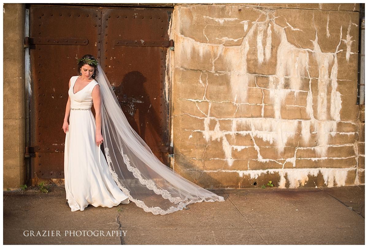 New Castle Wedding Grazier Photography 2017-78_WEB.jpg