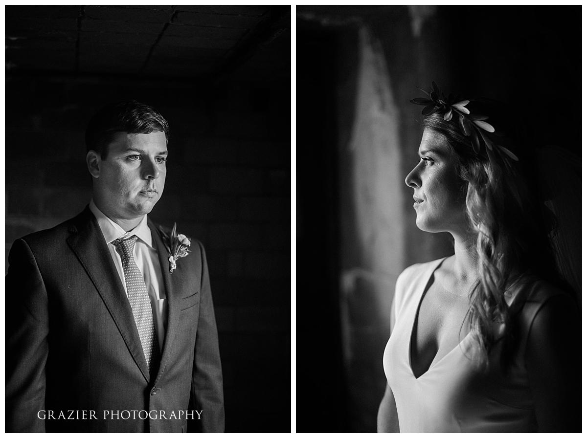 New Castle Wedding Grazier Photography 2017-81_WEB.jpg