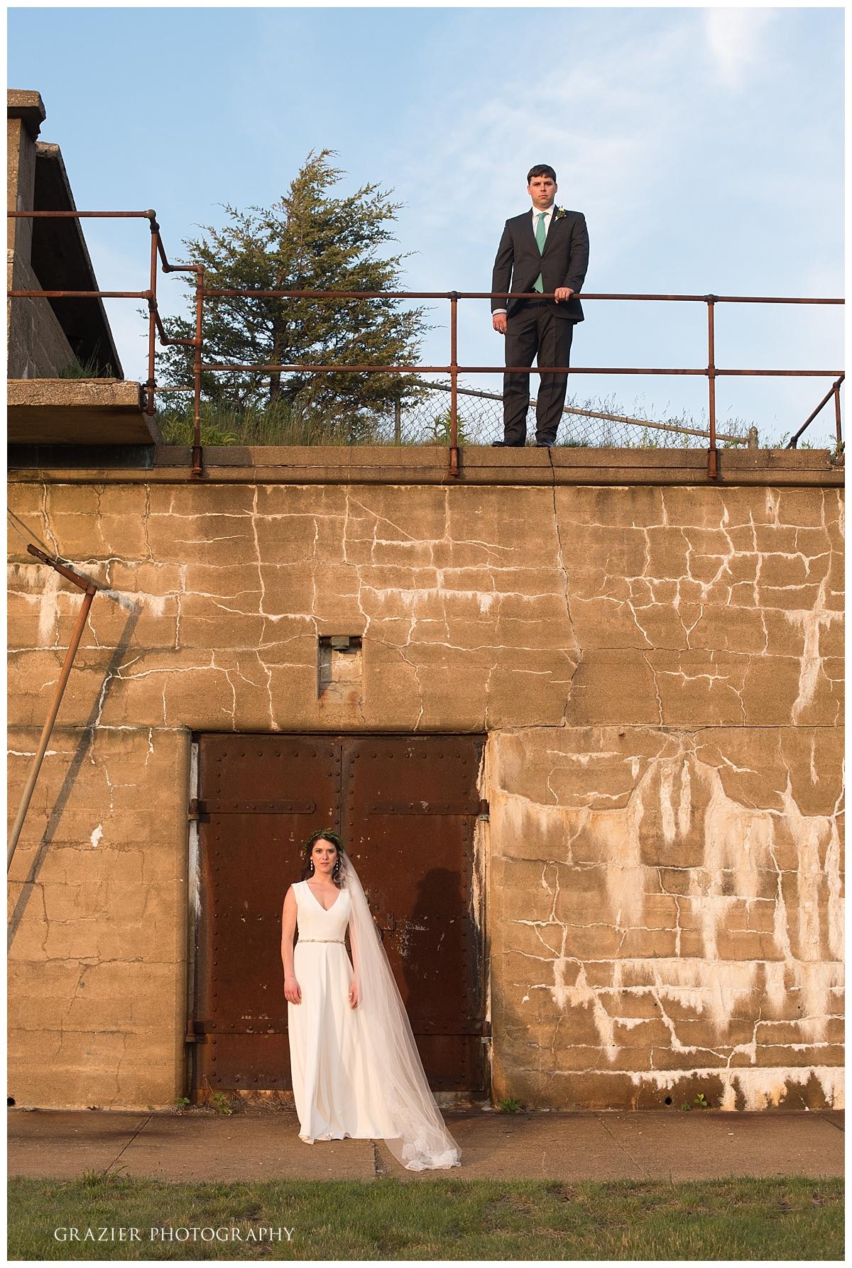 New Castle Wedding Grazier Photography 2017-79_WEB.jpg
