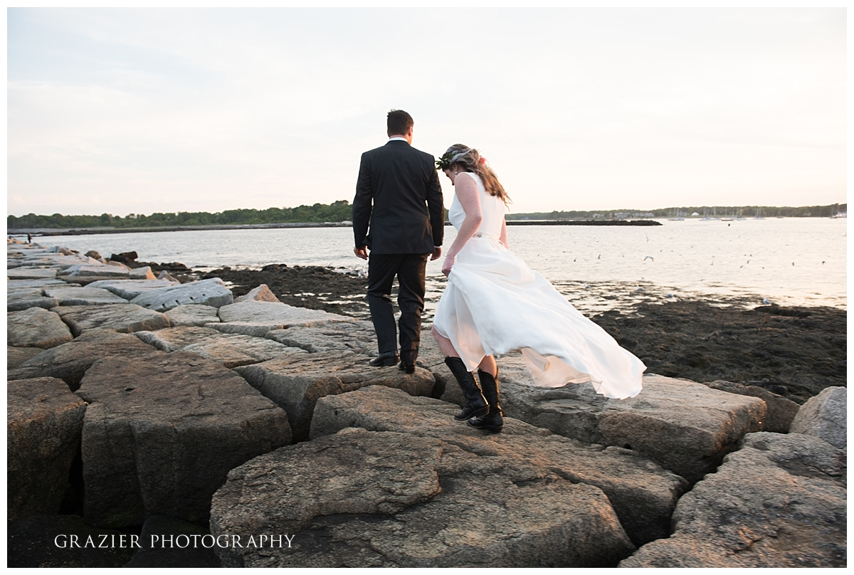New Castle Wedding Grazier Photography 2017-86_WEB.jpg
