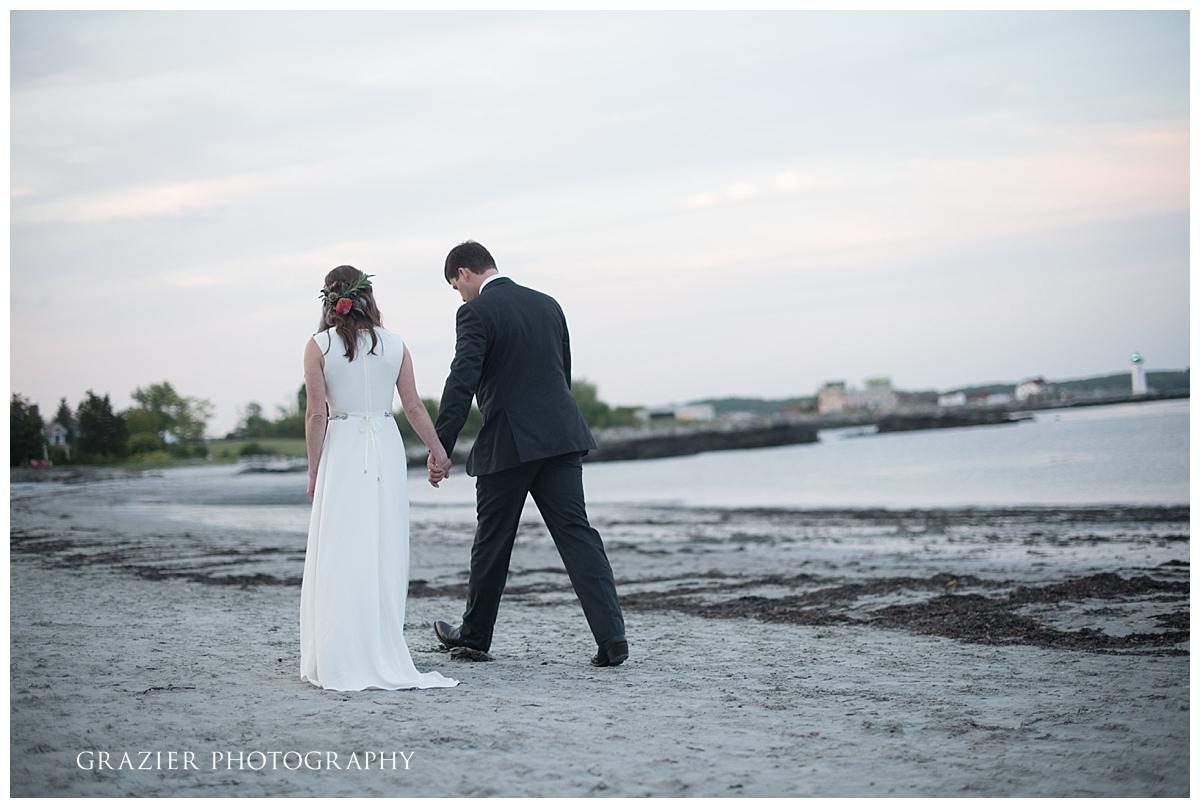 New Castle Wedding Grazier Photography 2017-88_WEB.jpg