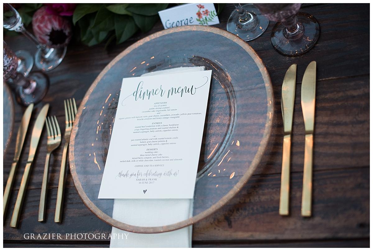 New Castle Wedding Grazier Photography 2017-95_WEB.jpg