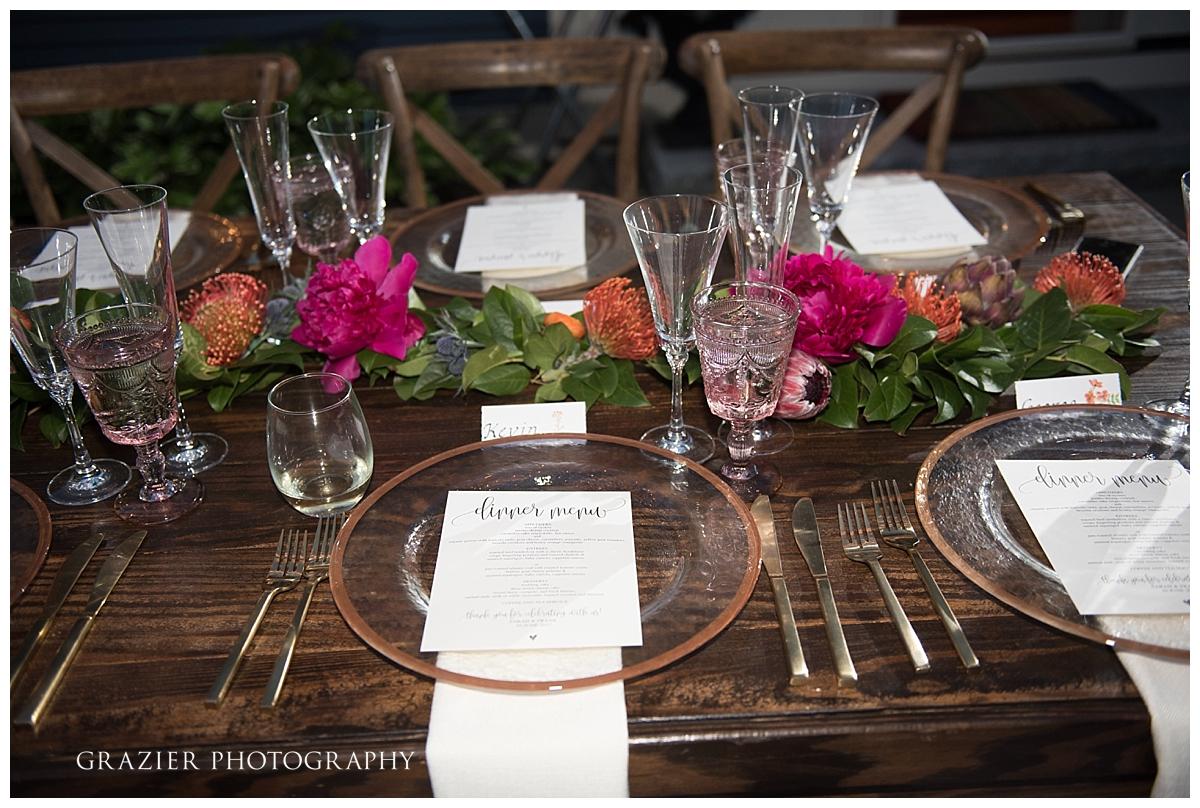 New Castle Wedding Grazier Photography 2017-96_WEB.jpg