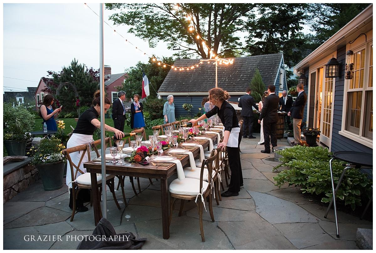 New Castle Wedding Grazier Photography 2017-98_WEB.jpg