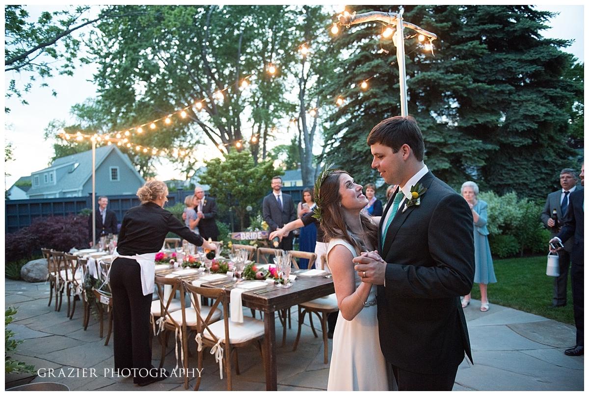 New Castle Wedding Grazier Photography 2017-99_WEB.jpg