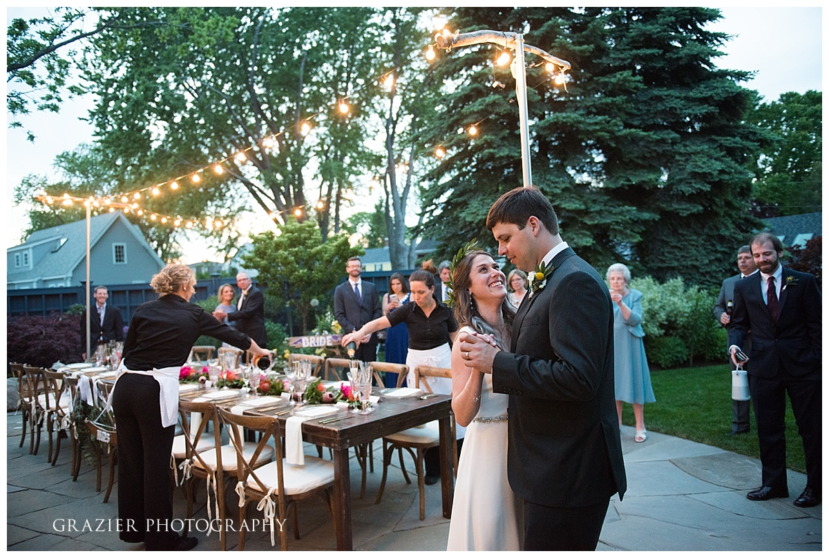 New Castle Wedding Grazier Photography 2017-100_WEB.jpg