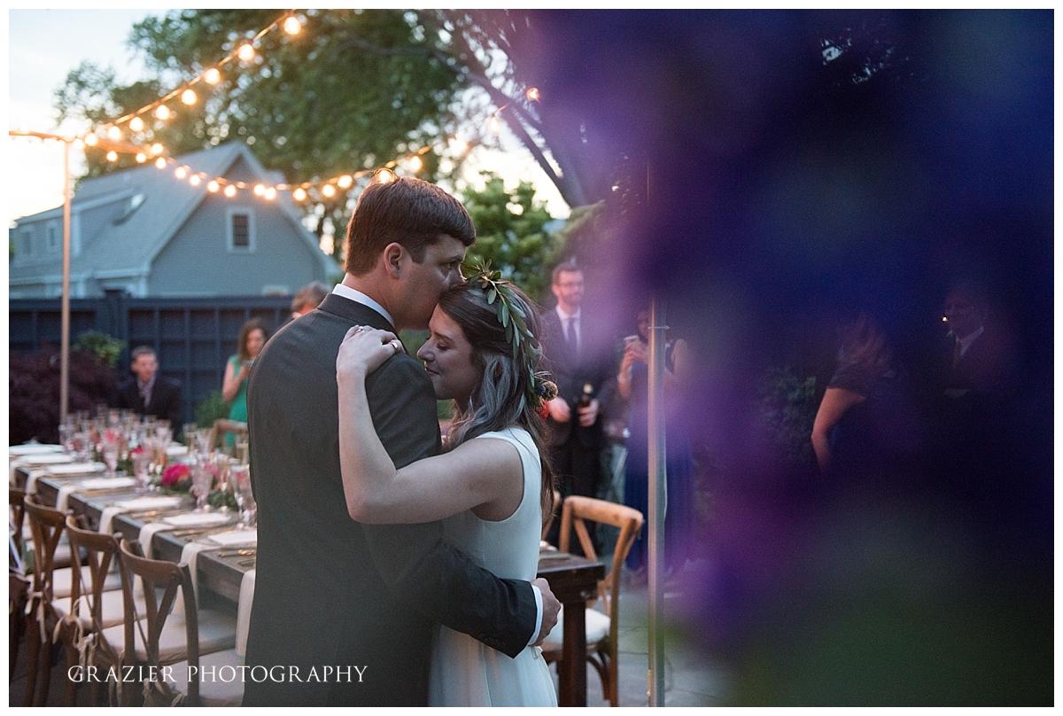 New Castle Wedding Grazier Photography 2017-101_WEB.jpg