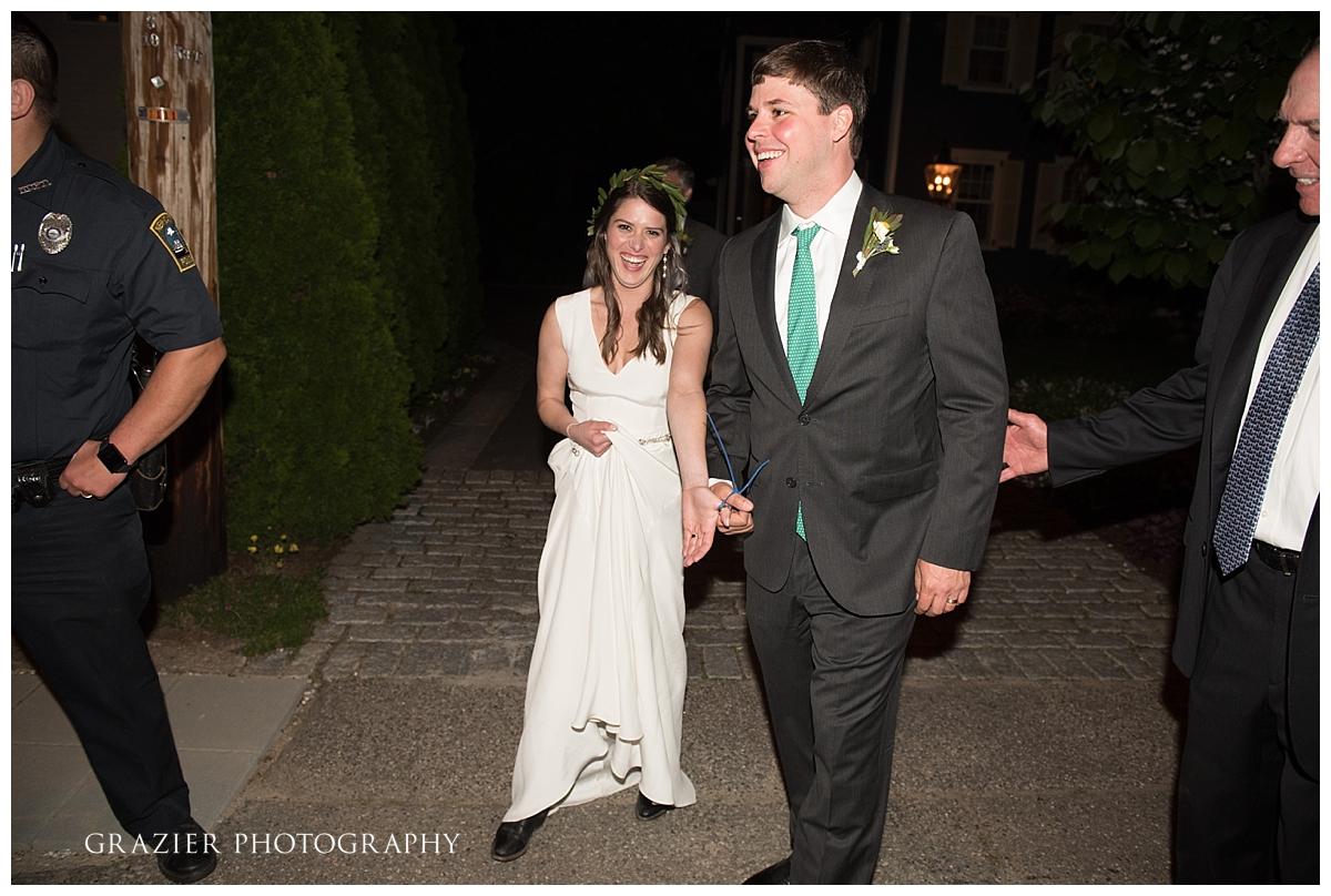 New Castle Wedding Grazier Photography 2017-109_WEB.jpg
