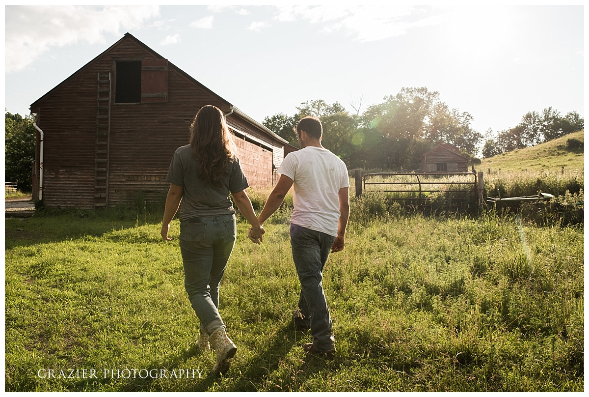 Farm Engagement Grazier Photography 2017-8_WEB.jpg