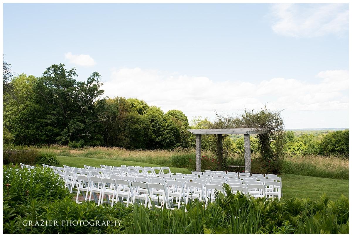 Tyrone Farm Wedding Grazier Photography 2017-1_WEB.jpg