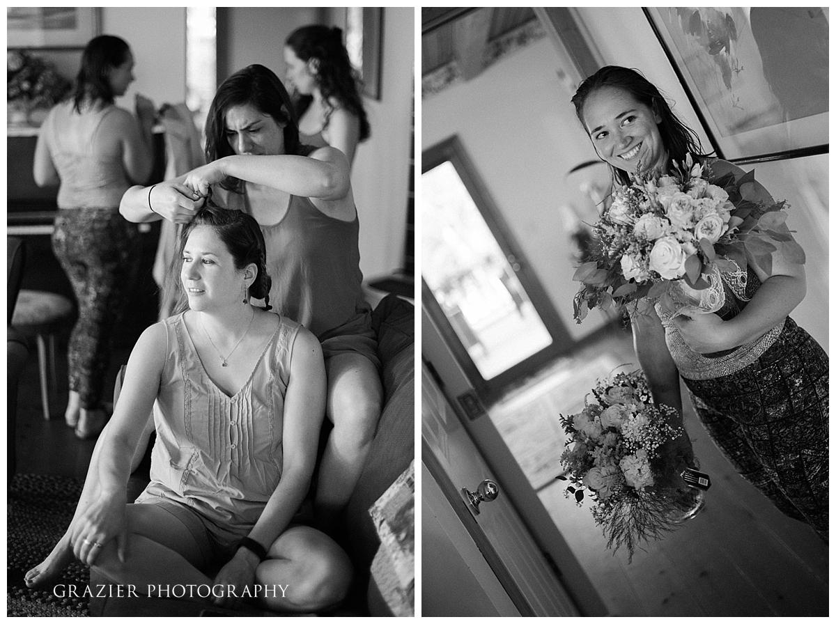 Tyrone Farm Wedding Grazier Photography 2017-8_WEB.jpg