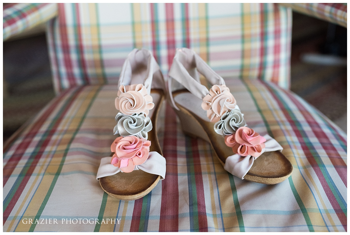 Tyrone Farm Wedding Grazier Photography 2017-13_WEB.jpg