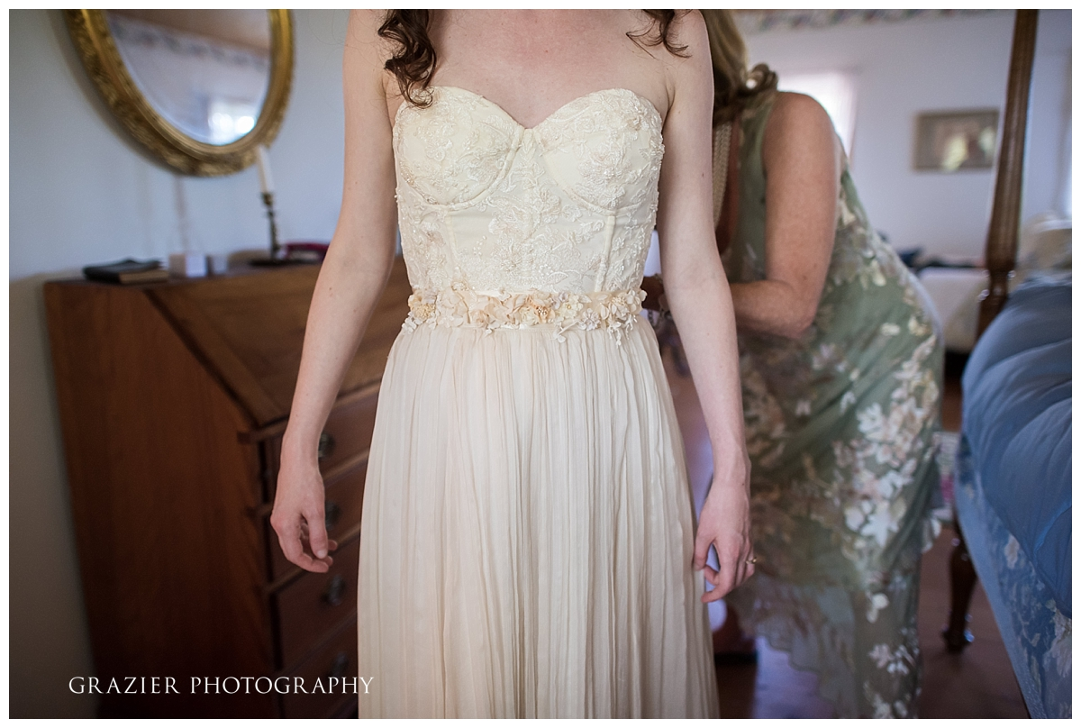 Tyrone Farm Wedding Grazier Photography 2017-25_WEB.jpg