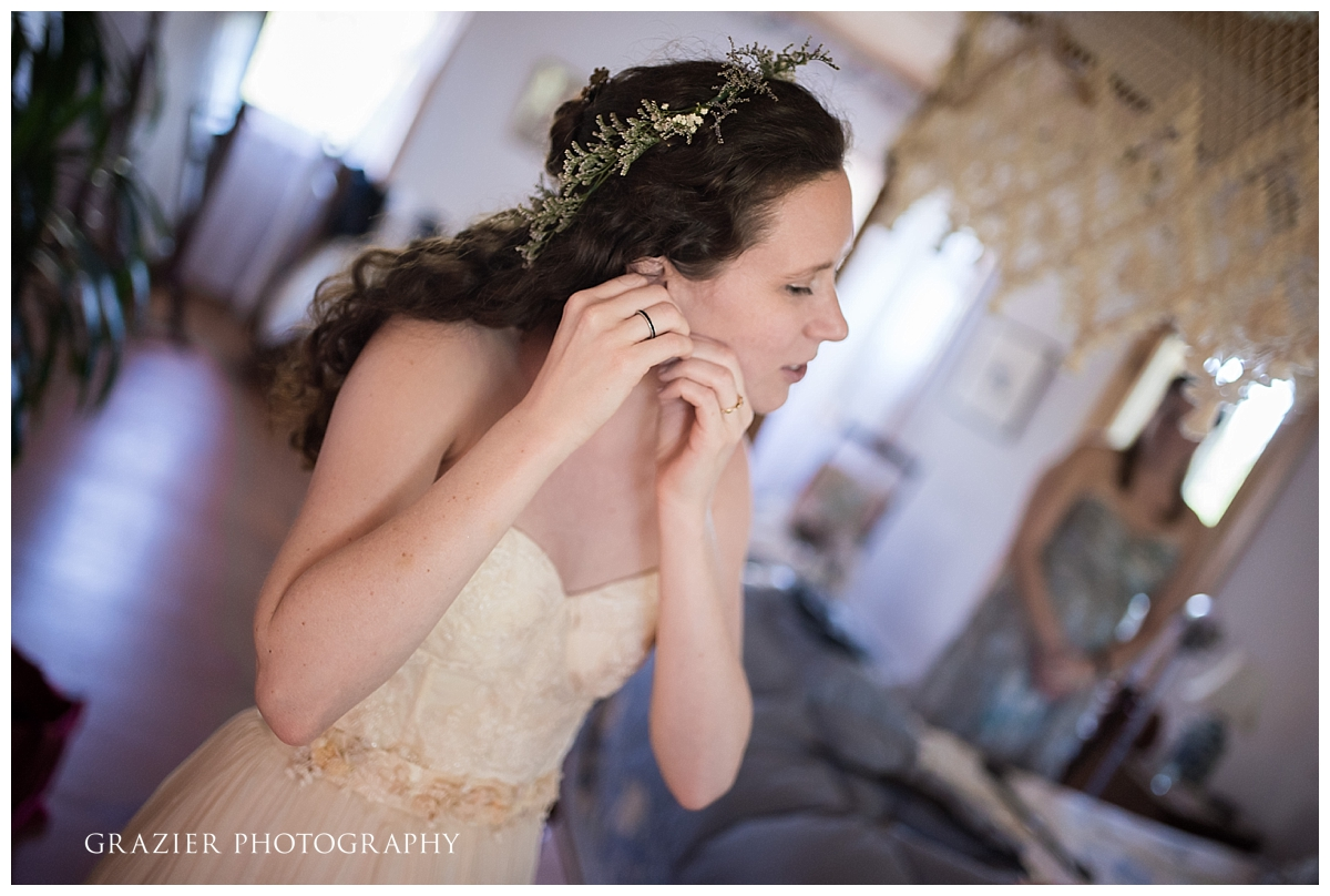 Tyrone Farm Wedding Grazier Photography 2017-26_WEB.jpg