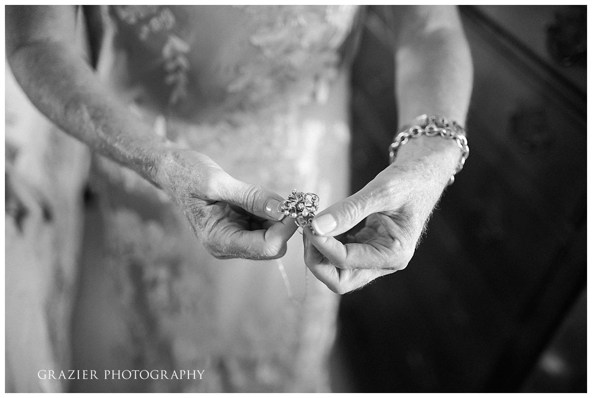 Tyrone Farm Wedding Grazier Photography 2017-27_WEB.jpg