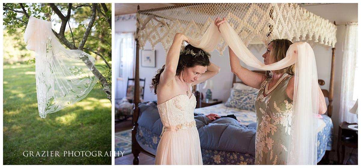 Tyrone Farm Wedding Grazier Photography 2017-29_WEB.jpg