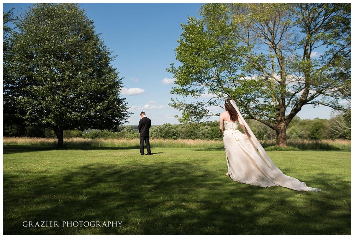 Tyrone Farm Wedding Grazier Photography 2017-31_WEB.jpg