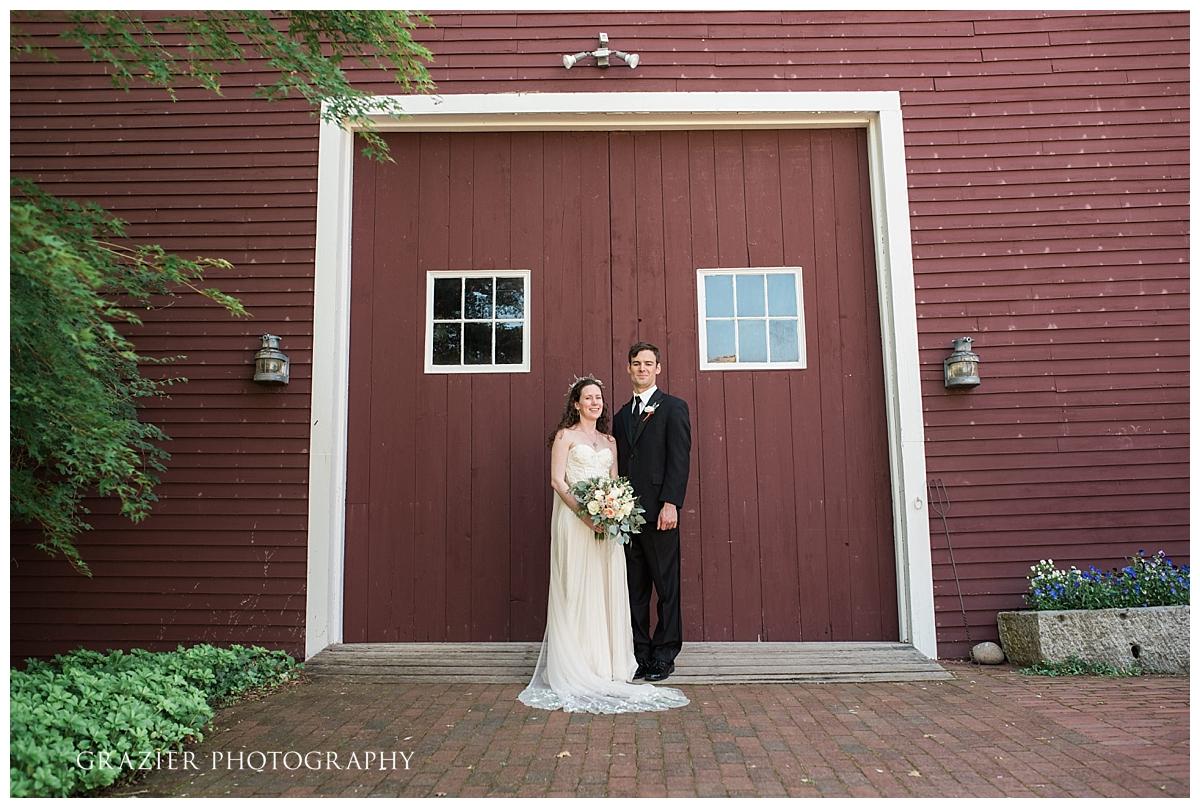 Tyrone Farm Wedding Grazier Photography 2017-34_WEB.jpg