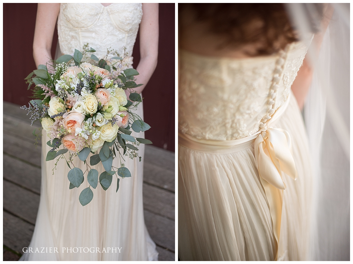 Tyrone Farm Wedding Grazier Photography 2017-35_WEB.jpg